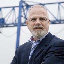 Erik Henning