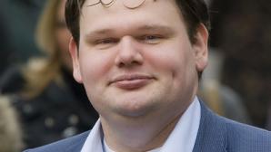 Laurens Verspuij