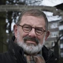 Pierre van der Schaaf