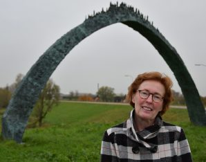 Joke Sewalt-Wijbrandts